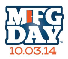 MFGDay14_Logo_Date_Color