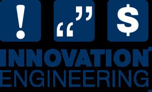 Innovation Engineering Logo