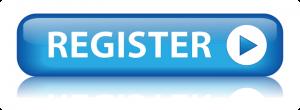 Register 1