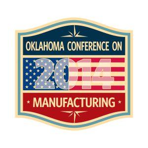 Logo-A-2014