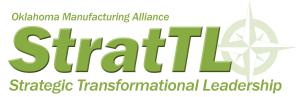 strattl-logo-green